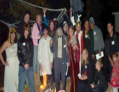 Group 1 (gottalubme) Tags: murder immortal the slueths