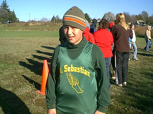 cross country 046