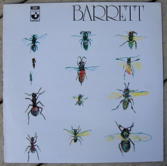 Syd Barrett / Barrett (bradleyloos) Tags: music album vinyl culture pinkfloyd retro albums collections fotos lp record wax popculture albumart vinyls recording recordalbums albumcovers rekkids mymusic vintagevinyl musicroom vinylrecord musiccollection vinylrecords albumcoverart sydbarrett vinyljunkie recordalbum vintagerecords recordroom lpcovers vinylcollection recordlabels myrecordcollection recordcollections lpdesign vintagemusic lprecords collectingvinylrecords lpcoverart bradleyloos bradloos musicalbums oldrecordalbums collectingrecords ilionny oldlpcovers oldrecordcovers albumcoverscans vinylcollecting therecordroom greatalbumcovers collectingvinyl recordalbumart recordalbumcollectors analoguemusic 333playsmusic collectingvinyllps collectionsetc albumreleasedate coverartgallery lpcoverdesign recordalbumsleeves vinylcollector vinylcollections musicvinylscovers musicalbumartwork albumcoverpictures vinyldiscscovers raremusicvinylalbums vinylcollectinghobby galleryofrecordalbumcoverart