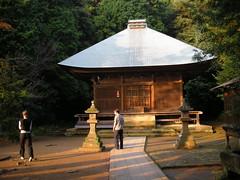 DSCN0130 (vincentvds2) Tags: japan temple miura hanto takatoriyama jimmu vincentvds miurahanto