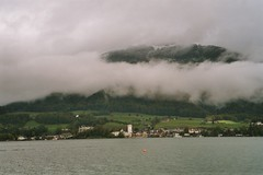 Wolfgangsee2004_12 (krzysio) Tags: austria wolfgangsee