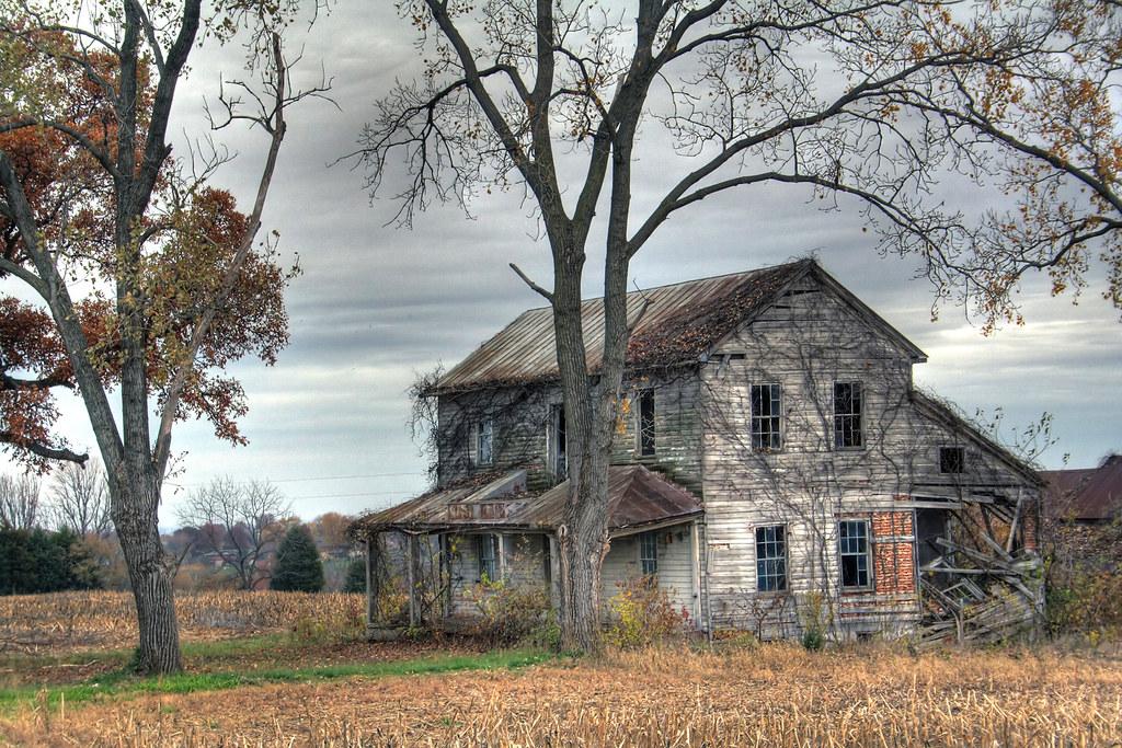 IMAGE: http://farm1.static.flickr.com/120/290063424_82b51b5adc_b.jpg
