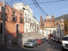 Zacatecas 3 (rafaparedes) Tags: zacatecas