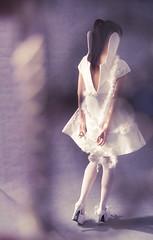 (ann. ♥) Tags: fashion breath