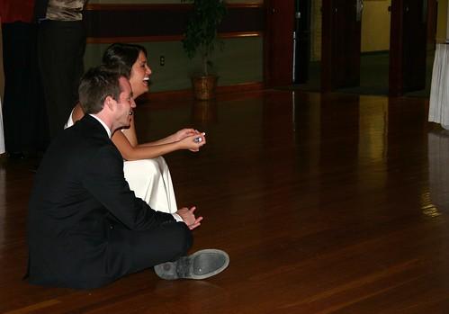 Josh & Jess
