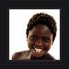 La vérité (KraKote est KoKasse.) Tags: africa portrait people square southafrica south sourire 30x30 carré afrique theface namibie rundu visualanthropologygroup krakote maselection nedeclicjardin hehayet forcont wwwkrakotecom ©valeriebaeriswyl