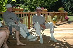 DSC_0185 (RossDunn) Tags: family victoria dunn familyreunion usher simmonds macneill