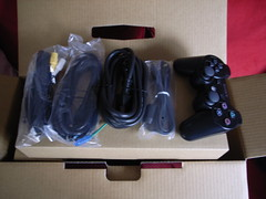 294309478 08a5352e36 m Game Console Review Sony Playstation 3