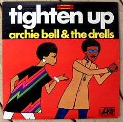 Archie Bell And The Drells / Tighten Up (bradleyloos) Tags: music album vinyl culture retro albums collections fotos lp record wax popculture albumart vinyls recording recordalbums albumcovers recordcover rekkids mymusic vintagevinyl musicroom vinylrecord musiccollection vinylrecords albumcoverart vinyljunkie vintagerecords recordroom lpcovers vinylcollection recordlabels myrecordcollection recordcollections lpdesign vintagemusic lprecords collectingvinylrecords archiebellandthedrells lpcoverart bradleyloos bradloos musicalbums oldrecordalbums collectingrecords ilionny oldlpcovers oldrecordcovers albumcoverscans vinylcollecting therecordroom greatalbumcovers collectingvinyl recordalbumart recordalbumcollectors analoguemusic 333playsmusic collectingvinyllps collectionsetc albumreleasedate coverartgallery lpcoverdesign recordalbumsleeves vinylcollector vinylcollections musicvinylscovers musicalbumartwork albumcoverpictures vinyldiscscovers raremusicvinylalbums vinylcollectinghobby galleryofrecordalbumcoverart