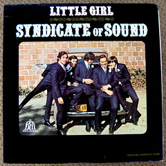 Syndicate Of Sound / Little Girl (bradleyloos) Tags: lp vinyl music recordcover syndicateofsound bradleyloos bradloos vintagemusic oldrecordalbums albumcoverart albumcovers retro vinyljunkie therecordroom myrecordcollection collectingvinyl collectingrecords lpcoverart vintagerecords musiccollection analoguemusic albumcoverscans recordlabels vinylrecords albumart lprecords 333playsmusic collectingvinylrecords collectingvinyllps collectionsetc album albumreleasedate coverartgallery vintagevinyl lpcoverdesign wax rekkids recordalbumcollectors recordalbumsleeves recordalbumart vinylcollector vinylcollections vinylcollecting recordalbums albums recordroom recordcollections vinylrecord fotos musicvinylscovers musicalbumartwork popculture lpcovers musicalbums record lpdesign oldrecordcovers vinylcollection collections oldlpcovers albumcoverpictures culture mymusic recording musicroom ilionny vinyldiscscovers greatalbumcovers vinyls raremusicvinylalbums vinylcollectinghobby galleryofrecordalbumcoverart