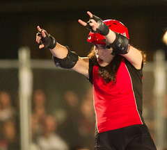 KN6I1375.jpg (zzcoyote) Tags: rollerderby jinx ratcityrollergirls rcrg27