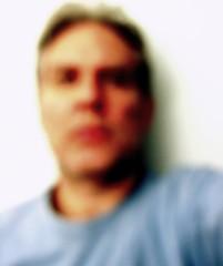November 12 (O Caritas) Tags: selfportrait me self ohwell ocaritas nikoncoolpix8800 daily50 blurryagain dscn04481jpg damnthatstwoinarow