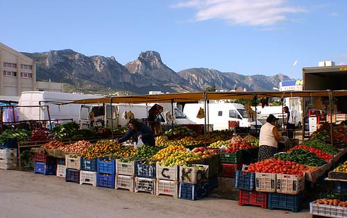 Cyprus-Market-03