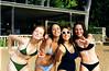 As 4 meninas (piteka) Tags: spicygirls as4meninas
