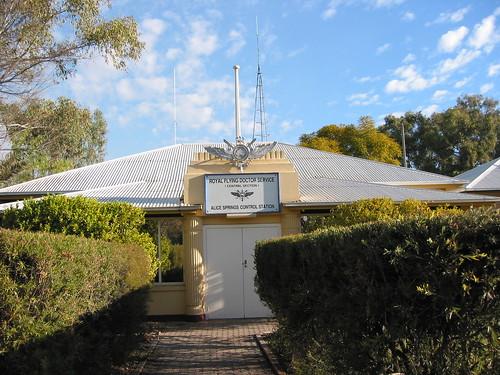 Alice Springs 2