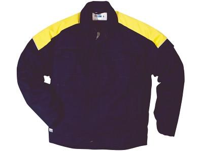 b69f07c941 Jacket FRISTADS PR54-490 (jlustyik) Tags: fristads munkaruházat