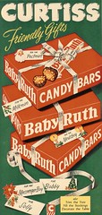 baby ruth gifts 1954 (by senses working overtime)