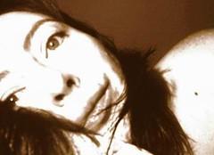 insomnia (o soñar despierta) (Musa...) Tags: insomnia sweetdreams vigilia zzzzzzzzzzzzzz