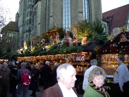 Weihnachtsmarkt06 016