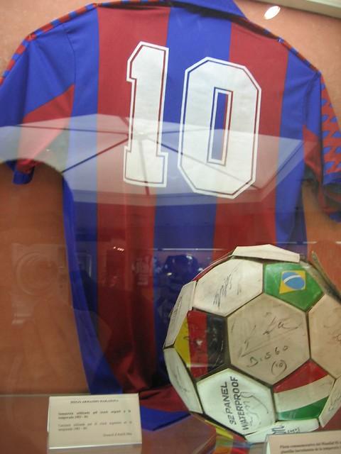 12.8.2005 - Barcelona (45)