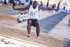 Troféu Brasil de Atletismo 02jul2016-396 (BW Press) Tags: 100metros 800metros gp arenacaixa arremesso atleta atletismo barreiras bwpress cbat competição esporte esportista martelo medalha olimpiada salto sãobernardodocampo vara