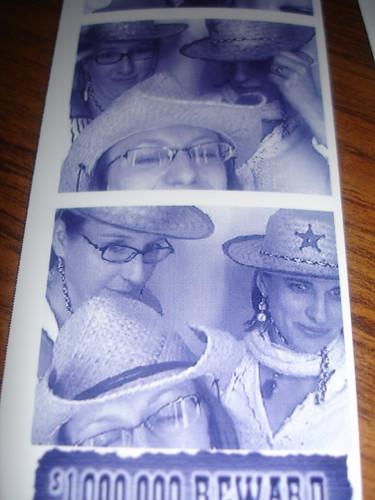 cowgirls 4
