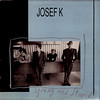 josef k | young and stupid - endless soul