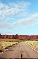 USA_2007-1033 (vambo25) Tags: arches nationalpark road utah
