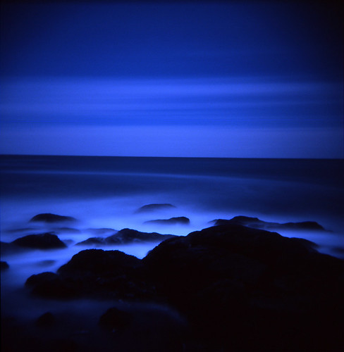 Plavo kao ... 315062999_8f96034506