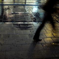 (_vanitY_) Tags: color rain bravo action sony vanity antwerp antwerpen anvers outstandingshots abigfave cybershotdscs600