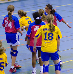 20061015_DSC8807 (ergates) Tags: norway handball hndball haugerud bkkelaget