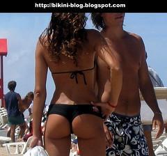 "0001-colaless (!#SoyJamon) Tags: mujeresargentinas colaless montehermoso ""candid beach"" candidbeach ""beach girls"" bikini trikini mallas playa vacaciones bikinis breast boobs tits beach beauty hooters swimsuit sunbathing hot swimwear 乳房 山雀 海灘 秀麗 警報器 比基尼泳裝 泳裝 熱的 游泳衣 strandc borstc schoonheidsc sirenes zwempak heet zonnebaadt sein mésanges sirènes beauté plage maillots bain prenant soleil vêtements chauds brust schönheit strandes das badebekleidung στήθος παραλία ομορφιά μπανιερό που κάνει ηλιοθεραπεία καυτά seno avvertimenti spiaggia caldi 胸 は 台浜美 熱いpeito melharucos praia quentes груди красотки пляжа горячих spycam aan aangehaalde angrenzend aantrekkingskracht ajustada ajustadas ajustado almanarre amerikaan amerikaner argentina argentinas asino ass augen azafata azafatas babe babes balli bathin bathingsuit beau beaute beautiful beine beleza bella belle belleza bellezas bellezza bello beroemde beroemdhedenvrouwen berühmte berühmtheitfrauart bianco blanc blanca blank blonde blondina blondinen body bodysuit boîte bombacha bonita bonito nov braga bragas branco brim broeken bronceador bronzer brúñete brustwarzen burro busto cabelo calças caldo caliente calza calzas cam camaras caricia caminado camisa cams candid candidstreet capella capezzoli cats catsuit catsuits charme chats chaud chemise cheveux chica chicas chrisdraw clothes collage contígua contiguë corpo coros cote culo culos culottes cute dame damen danças dances dansen danses decollete descuidos desfiles despida disco discoteca discoteque donna donne dress dressed erotic erotique érotique erotisch erotische escote escotes espiar espias espion falda faldas fascino fase fasen fases fashion fasi female fêmea femelle femme femmes fémina fersen fiesta fille filles fisgon fisgones fotos franc frau fragüen gata gatas gatos gatti geklede gekleed gekleidet gens gente girl girls glamour gorgeous gsuit haar hairasd aut heels herrlich het hete hielen hose hottie oteéis hübsch jambes jean jeans joli folies jupe katten katzen kl"