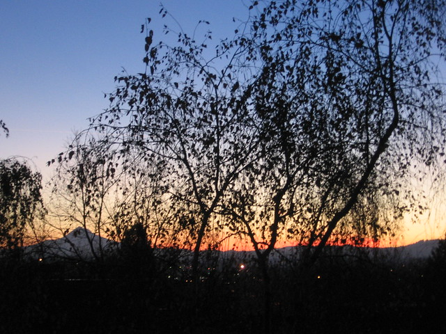 dec_sunrise1