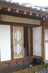 Seoul Room_2