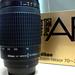 70-300mm G Nikkor Sample Shots