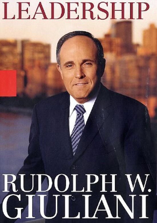Giulianijan24aweb