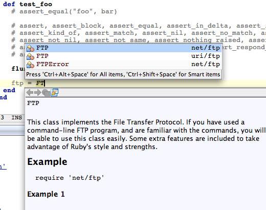 netbeans-class-compl-snapshot