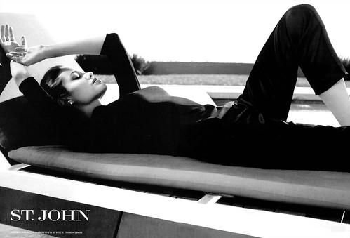 Angelina Jolieの画像24065