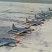 Lockheed P-80A