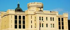 Bergen county jail 1