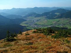 lluzna (debleau) Tags: mountain geotagged 2006 hrebenovka nizketatry geo:tool=gmif utataview liptovskaluzna geo:lat=48919454 geo:lon=19376278