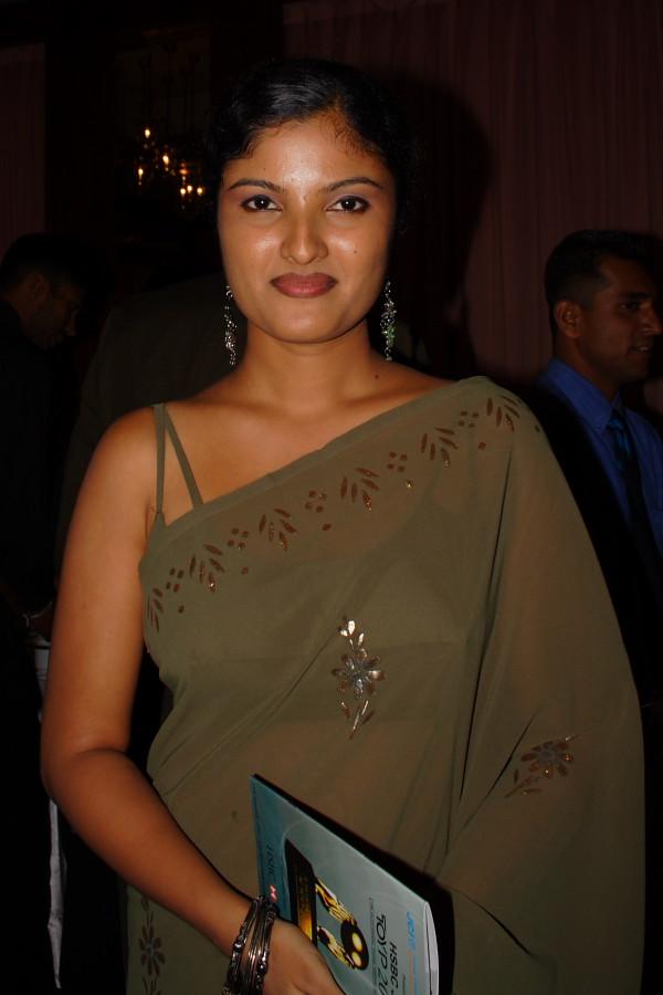sri lankan models photos. Wanted Sri Lankan Models