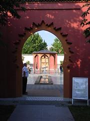 R0010877.JPG (mentorandi) Tags: berlin marzahn erholungspark gärtenderwelt
