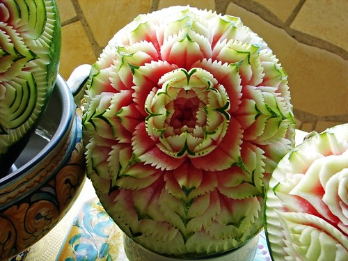 watermelon_carving_51