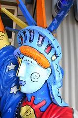 IMG_4917-1 (jeffpearce) Tags: brooklyn brooklynbridge brooklynbrewery brooklynnewyork