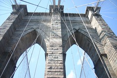IMG_4872 (jeffpearce) Tags: brooklyn brooklynbridge brooklynbrewery brooklynnewyork