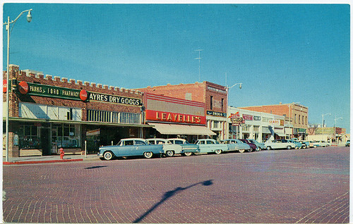Image result for Lamesa, Texas images
