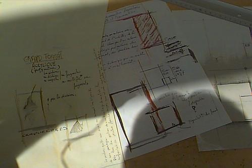 Licence, juin 1997 (021)