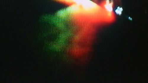 promenade, bordeaux avec anne-sophie, 1999_00059