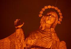Quitos Madonna